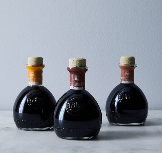Does Balsamic Vinegar Expire 3