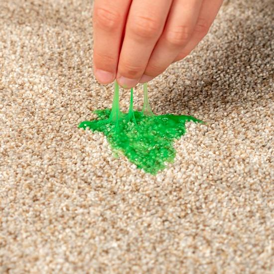How Do You Get Slime Out of Carpet1