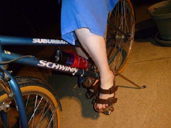 Water Bottle Holder for Bikes