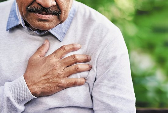 Does Yogurt Help Heartburn3