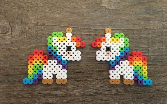 How to Keep Perler Beads from Breaking1