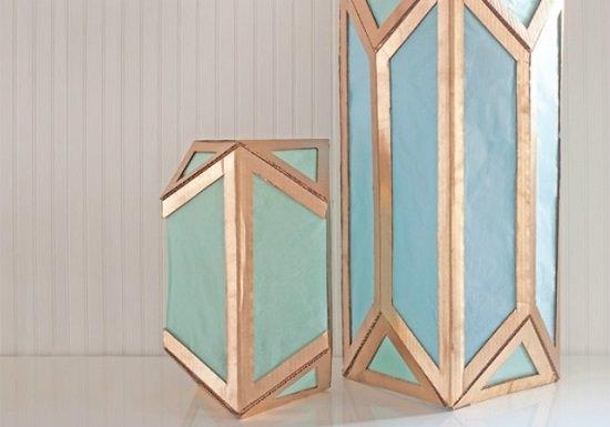 Cardboard Box Projects4