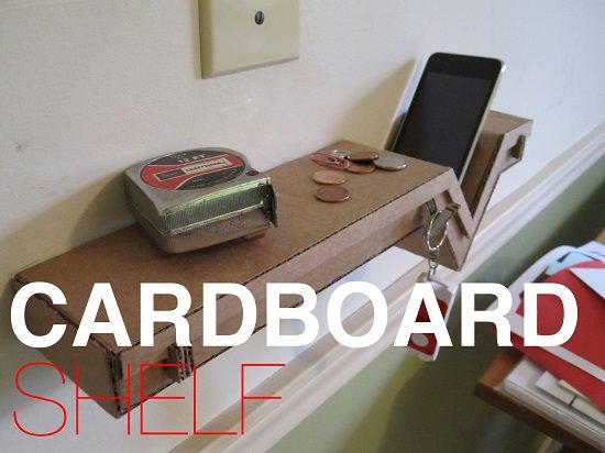 Cardboard Box Projects5