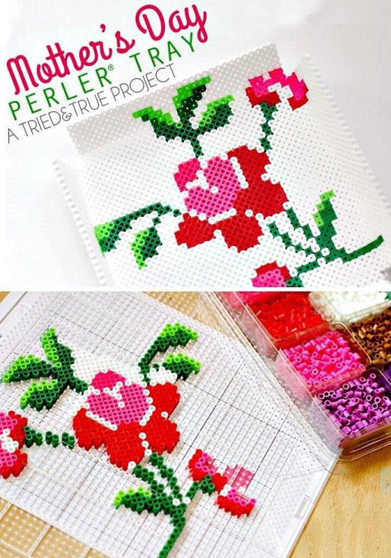 Perler Bead Ideas6