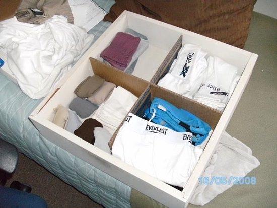 Cardboard Box Projects14