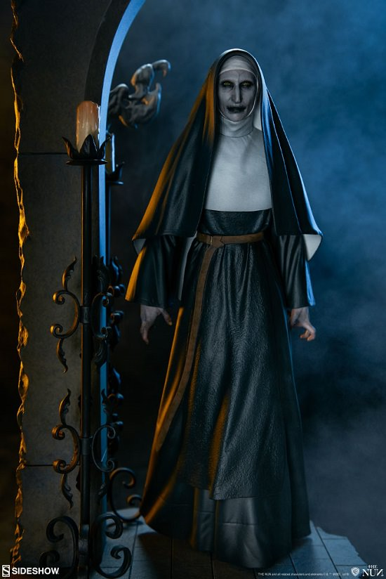 Zero Waste Halloween Costume Ideas 8