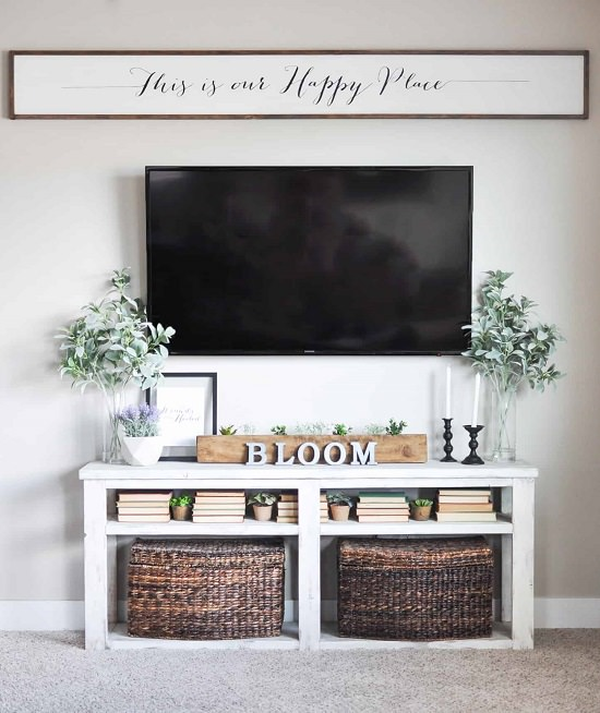 Cricut Home Decor Ideas7