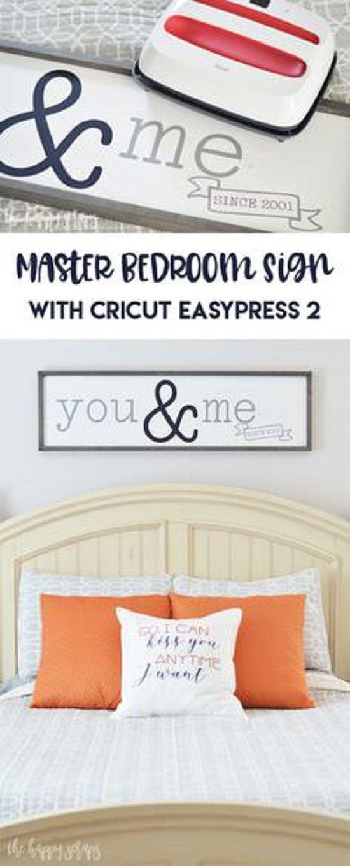 Cricut Home Decor Ideas3