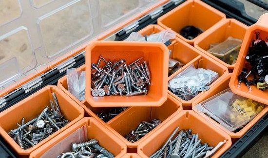 Tool Cart Organization Ideas1