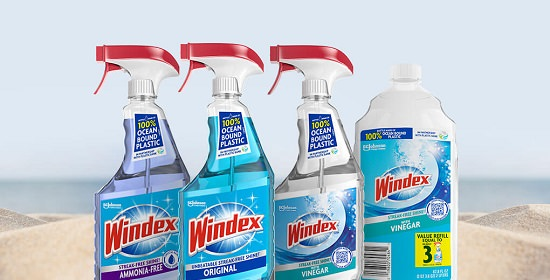 How to Clean Vinyl Records With Windex2