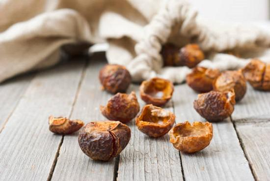 Are Soap Nuts Safe for Cloth Diapers2