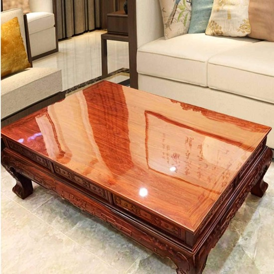 How to Get Stains Out Gloss Furniture 2