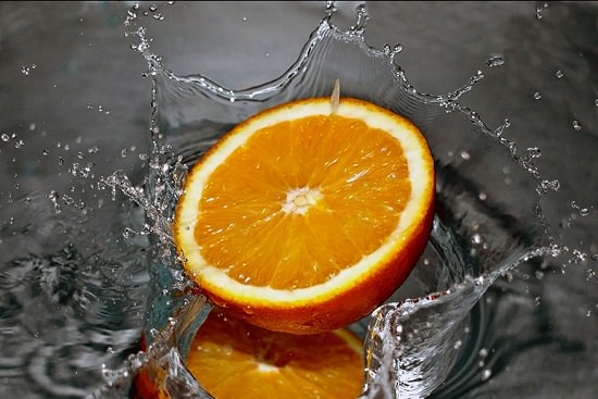 Is Orange Blossom Water Good for You1