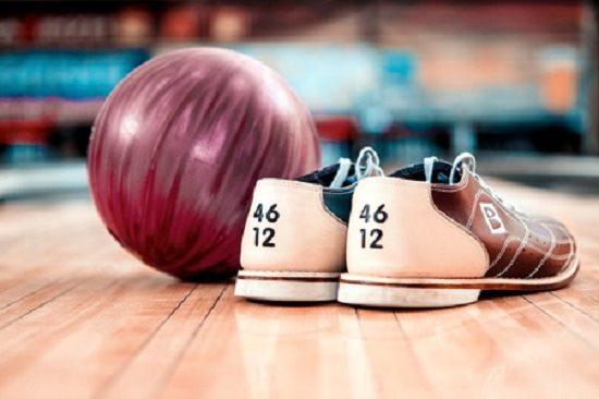 DIY Bowling Ball Polish3