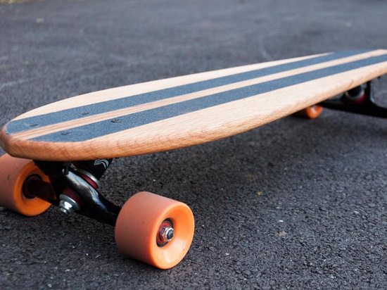 DIY Skateboard Deck Ideas1