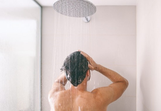 Benefits of Hair Spa for Men2